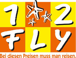 Superlastminute von 1-2-3-Fly