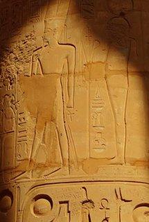 Ägypten Urlaub für Kulturreisende und Sonnenanbeter