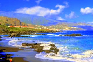 Natur pur, Wanderurlaub, Strandurlaub, Last Minute Urlaub