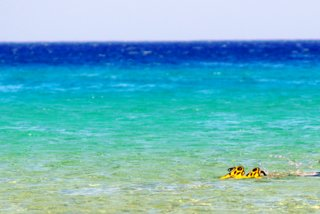 Freizeitspass auf der Insel Kreta
