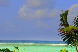 günstig verreisen in die Dominikanische Republik mit Restplatz Shop