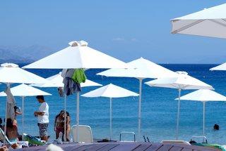 Algarve ein Paradies für Golfspieler und Pauschaltouristen