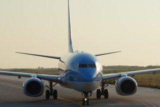 Reisebörse Flughafen Zweibrücken - hier online Reisen buchen