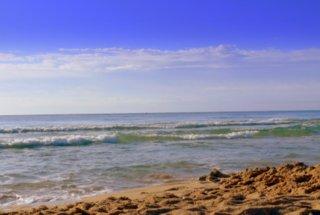 Fuerteventura Strandurlaub und Meer
