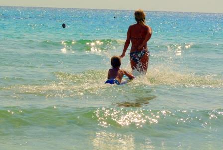 Last Minute Ibiza - Meer, Sonne und Erholung Pauschalreisen mit Restplatzshop