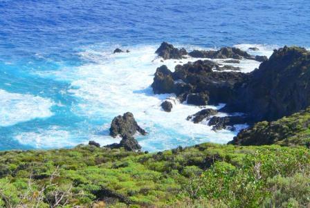 Lastminute La Palma - Naturerlebnis pur