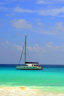 Jetzt Resplätze von den Malediven buchen