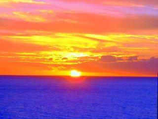 Last Minute Fuerteventura - Lastminute Reisen zu top Preisen