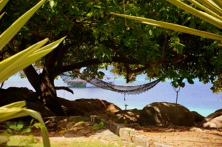 Beratung wie im Reisebüro, Hotelbewertung von Holidaycheck - Restplatzshop